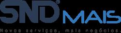 Logo SND Mais