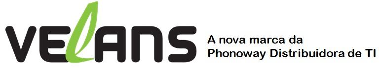 Velans_Phono_grupo3