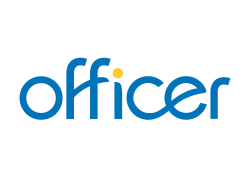 officer_logo