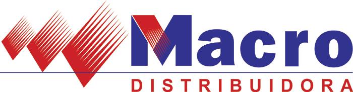 logomarca-macrodistribuidora