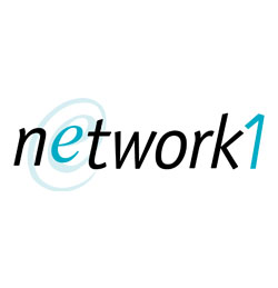 s_network1