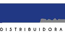 logo primextech