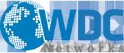 logo-wdc-networks