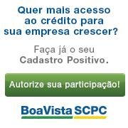 BoaVista SCPC
