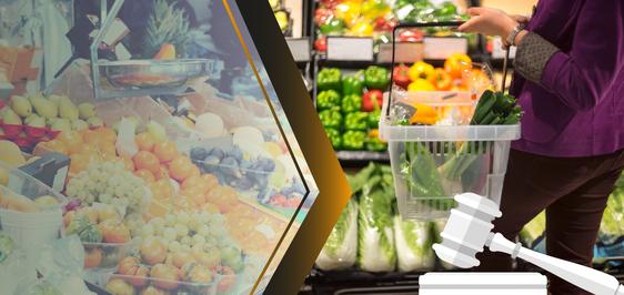 Amazon e Whole Foods
