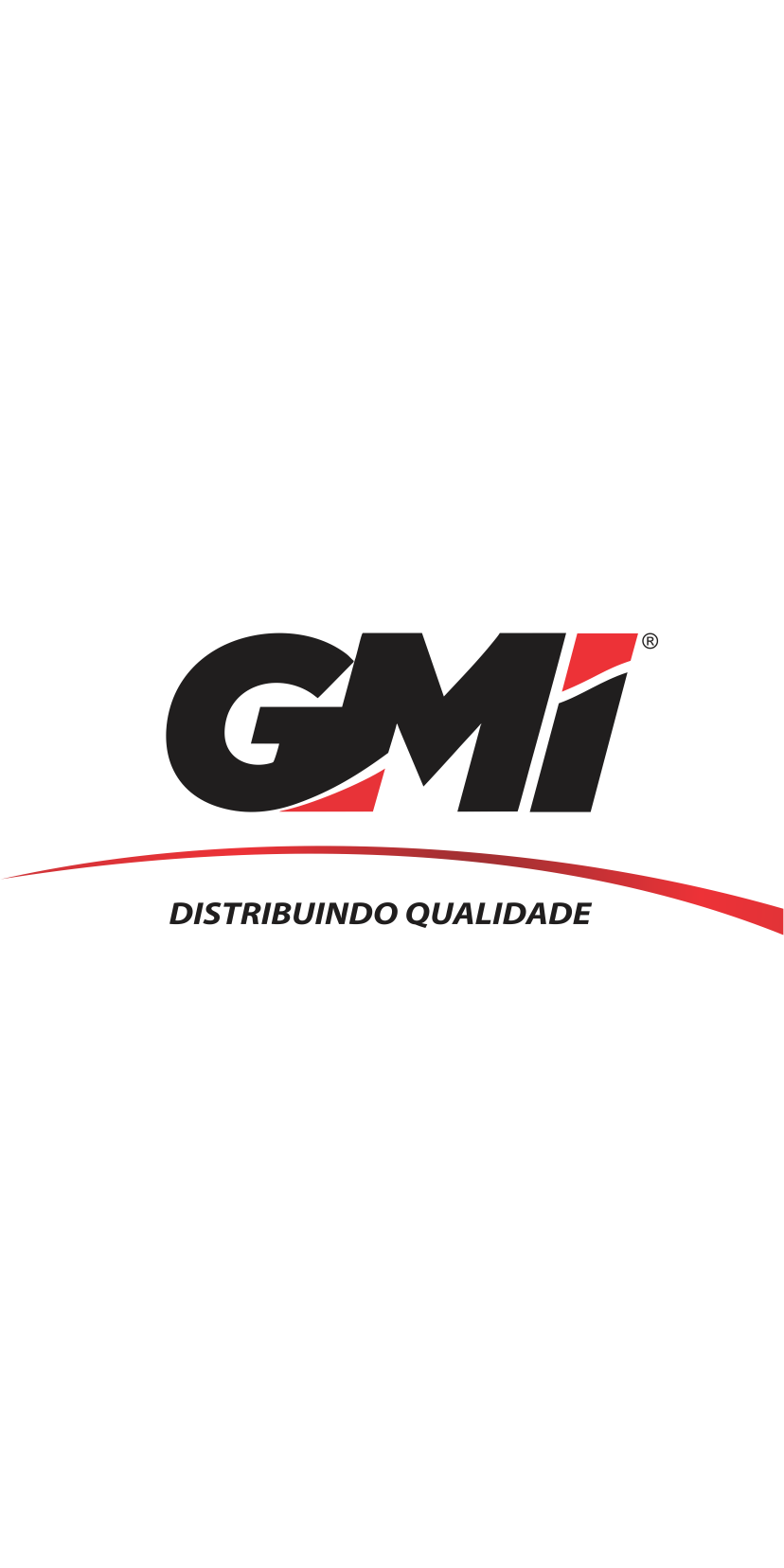 LOGO-GMI_PNG2